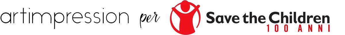 Artimpression Logo
